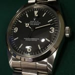 rolex-watch-antique-exproler1