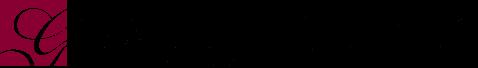 GGマーモント 二つ折り財布 | 1979年創業 ブランド高価買取ギャラリーレア