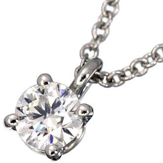 【高価買取】ティファニー・ダイヤモンド高額査定致します。