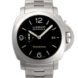 パネライ ルミノールマリーナ1950 3デイズ PAM00328