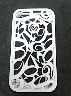 フランクミュラー iPhone4 ケース 高価買取
