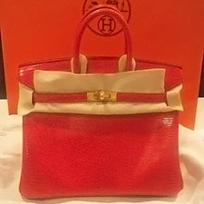 birkin25-rouge-exotic-lizard
