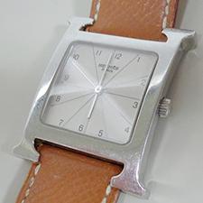 hermes-H-watch