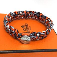 hermes-kid-bracelet