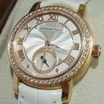 オーデマ ピゲ ジュールオーデマの買取事例 ~オーデマ ピゲの時計は相場高騰中です~