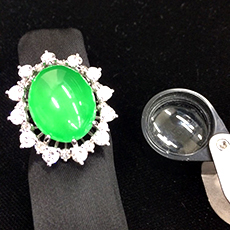 jade-diamonds-ring-2
