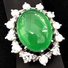 jade-diamonds-ring-5
