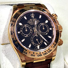 rolex-watch-daytona-116518