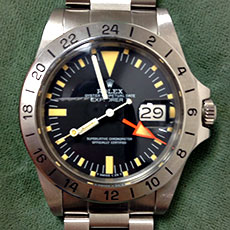 rolex-watch-explorer2