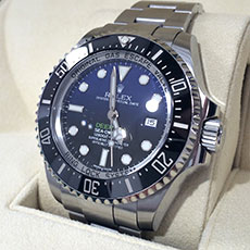rolex-watch-sea-dweller-deepsea-Dblue