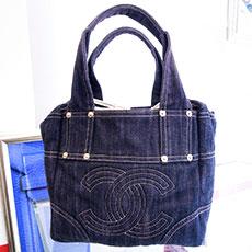 chanel-sparkling-denim-handbag