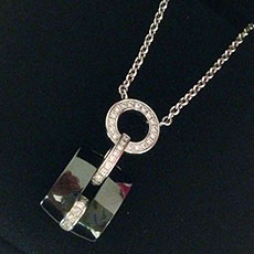 chanel-ultra-collection-diamond-necklace