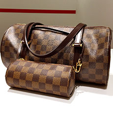 louisvuitton-damier-papillon