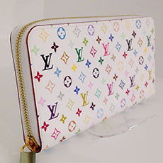 louisvuitton-zippywallet-multicolor-2
