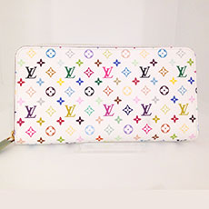 louisvuitton-zippywallet-multicolor