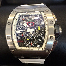 richard mille felipe massa flyback chronograph-3