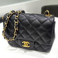 chanel-matelasse-chain-bag