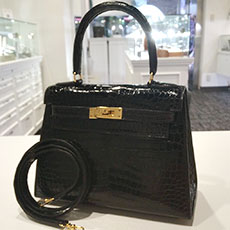 hermes-bag-mini-kelly