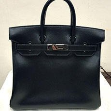 hemes-haut-a -courroies-handbag