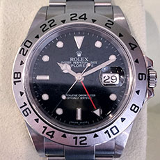 rolex-watch- explorer-2
