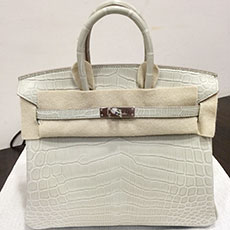 hermes-bag-birkin-crocodile