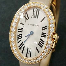 cartier-watch-baignoire-diamond