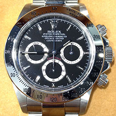 rolex-watch-cosmograph-daytona