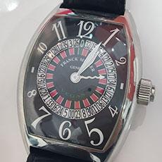 frankmuller-watch-tonneau_curvex-vegas