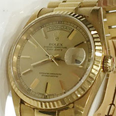 rolex-watch-daydate-yellow_gold