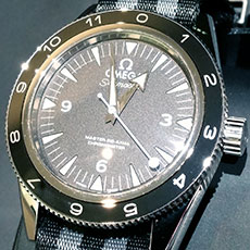 omega-watch-seamaster300-master-co-axial-007_spectre-limited-1