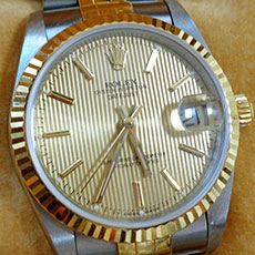 rolex-watch-datejust-boys-champagne_yapestry_dial-68273