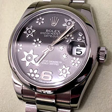 rolex-watch-datejust-boys-flower_dial-178240