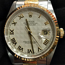 rolex-watch-datejust-pyramid_dial-16233