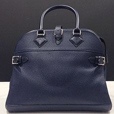 hermes-bag-atlas_35-blue_indigo