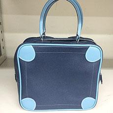 hermes-bag-omnibus_pm-blue_jean-indigo_blue-epsom