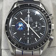 omega-watch-speedmaster-professional-snoopy_awards-3578_51