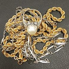 金 プラチナ 貴金属