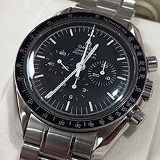 オメガ 時計 スピードマスター プロフェッショナル 3570.50