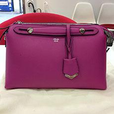 フェンディ バイザウェイの買取事例@梅田店 ~フェンディで人気のバッグ!~
