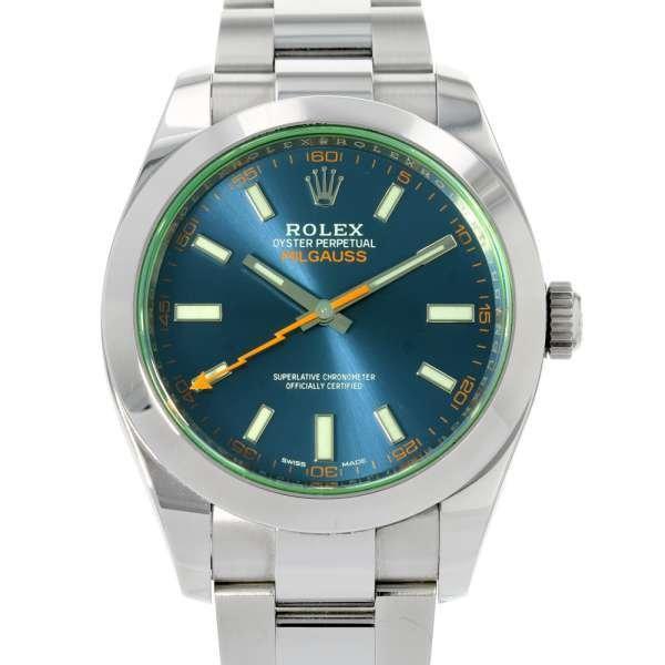 ロレックス(ROLEX)の魅力と人気のスポーツモデル9種をご紹介