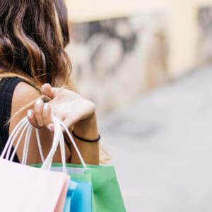 ブランドバッグを長く愛用するための素材別お手入れ方法