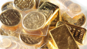【保存版】刻印で金の価値が分かる!|K24・K18・K18WG・K18YG・K18GP~ネックレスの刻印の意味とは?~