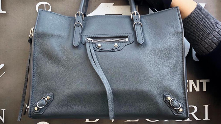 ブランドバッグを長く使うためのケア方法と、収納・保管のコツを解説!