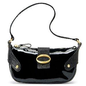 革素材以外のバッグの手入れ方法