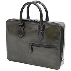 ビジネスバッグ 黒 A0177