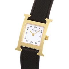 エルメス時計買取