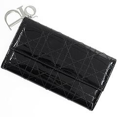 クリスチャン・ディオール 財布
