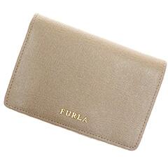 フルラ 財布買取