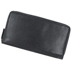 アルマーニ財布買取