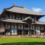 歴史の重みを感じる奈良県の特徴は